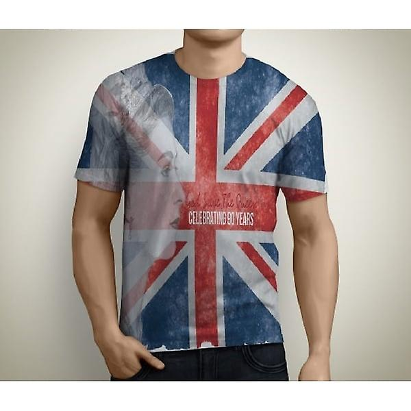 Union Jack Wear Union Jack