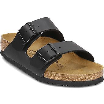 Birkenstock Arizona 0051791 Universal Sommer Herren Schuhe