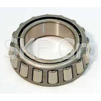 SKF JM511946 Tapered Roller Bearings