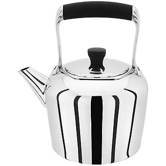 Stellar Stove Top, Classic Kettle, 2.9 Litre