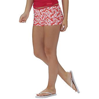 بيكيني أسيانا المرأة/السيدات سباق القوارب في جميع أنحاء السراويل المطبوعة ملابس السباحة