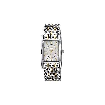 Dugena premium dameshorloge Quadra Attica 7000064 ben horloges