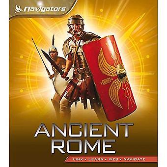 Navigators: Romeinse oudheid
