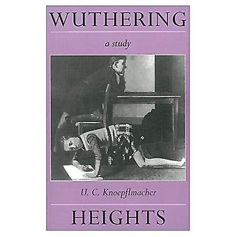 Wuthering Heights: Um estudo