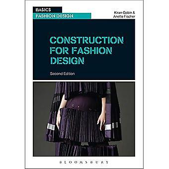 Bau für Mode-Design