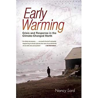 Early Warming