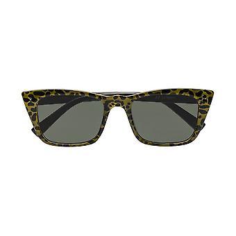 Le spesifikasjoner føler jeg elsker solbriller