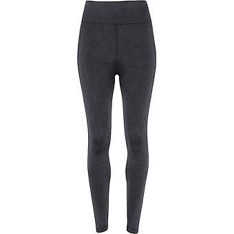 Outdoor Look Womens/Ladies Seamless Multi Sport Leggings