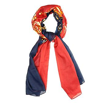 Suicide Squad Property of the Joker Fashion Scarf
