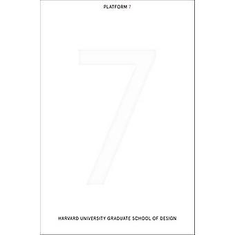 Gsd Platform 7 by Leire Asensio Villoria - 9781940291437 Book