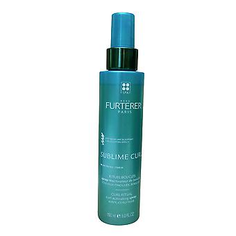 Rene Furterer sublieme curl NES activeren Spray 3,3 OZ