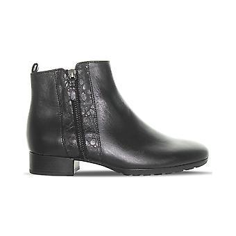 נעלי חורף Gabor 9271337 לנשים אוניברסליות