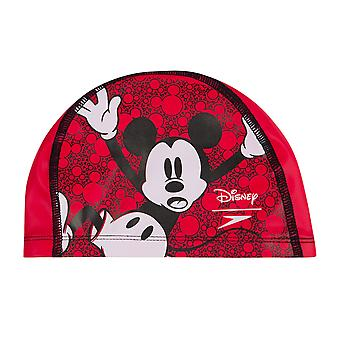 Drukowane Disney Micky Mouse Junior Pace Cap