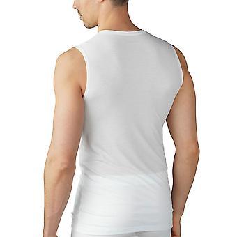 Mey 34037 Men's Superior Modal Musculare Fit Tank Vest Top