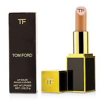 Tom Ford Lip Color - # 62 Satin Chic 3g/0.1oz
