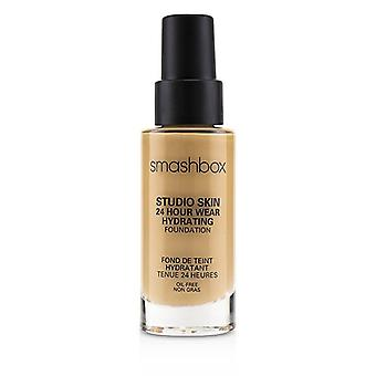 Smashbox Studio Skin 24 Hour Wear Hydrating Foundation - 2.15 (Light With Cool Undertone) 30ml/1oz