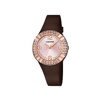 Calypso Uhr Frau Ref. K5659/3