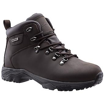 Mirak Kids Nebraska Hiker Boot