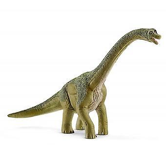 Schleich dinosaure Brachiosaurus