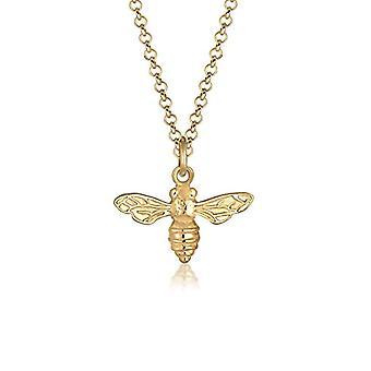 إيلي مطلية بالذهب امرأة 0105640317_45