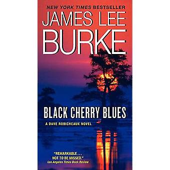 Black Cherry Blues by West Group - 9780062206749 Book