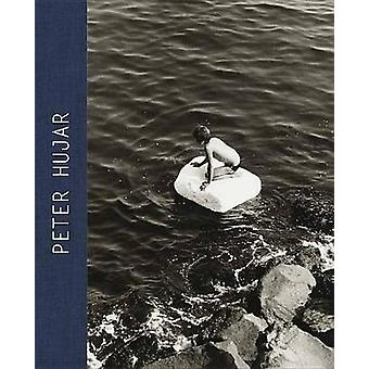 Peter Hujar - Speed of Life by Peter Hujar - 9781597114141 Book
