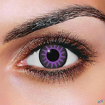 Venus Contact Lenses