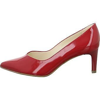 Peter Kaiser Nura 67951574 ellegant all year women shoes