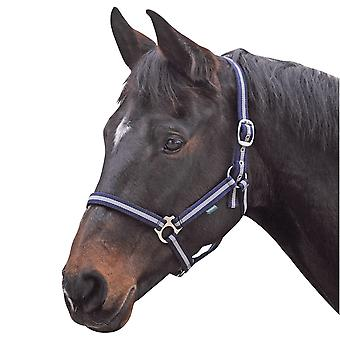 Shires Unisex Wessex Head Collar
