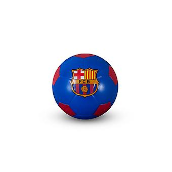 FC Barcelona Mini Fußball Stress Ball