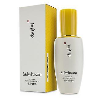 Sulwhasoo Prima Cura Attivazione Siero EX 90ml/3oz