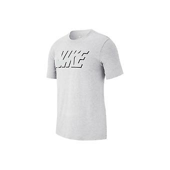 Nike Tee Blk Core AR5019051   men t-shirt