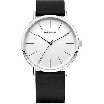 Bering kellot Unisex Watch classic collection 13436-404