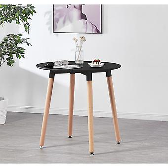 Halo-pöytä valkoinen