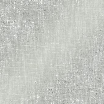 Scandi Plain Textur Bakgrund Grå Krona M1528