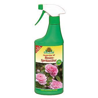 NEUDORFF Neudo®-Vital AF Rose Spray, 500 ml
