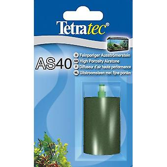 Tetra Difusor TetraTec AS40- 23181 (Fish , Aquarium Accessories , Diffusers)