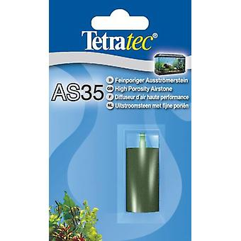 Tetra Difusor TetraTec AS35- (Fish , Aquarium Accessories , Diffusers)