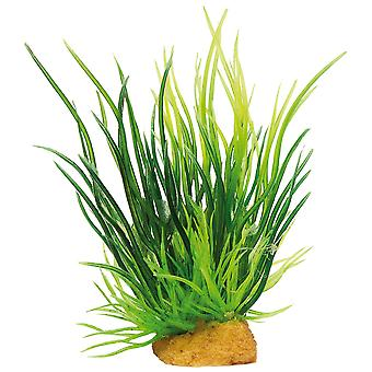 ICA kasvi Magic Mod 3 X 3 yksikköä (kala, sisustus, Artificitial kasvit)