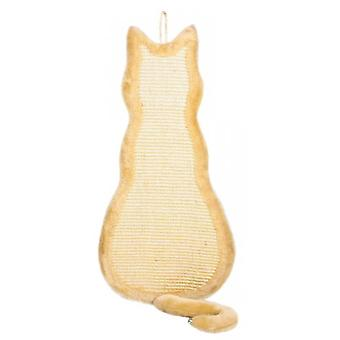 Trixie Cat Scratching Board 35x69 Cm. (Cats , Toys , Scratching Posts)