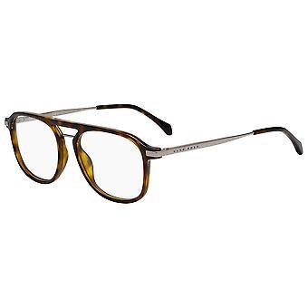 Hugo Boss 1092 086 Dunkle Havanna Brille