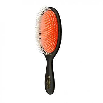 Mason Pearson Nylon Universal Brush NU2
