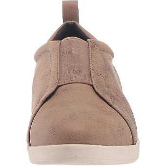 Soft Style Women's Parisa Loafer Flat