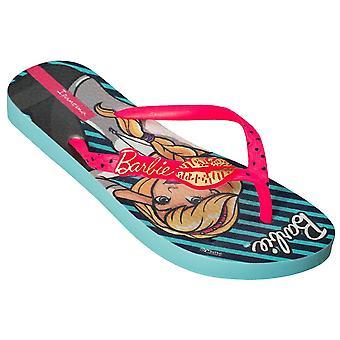 Ipanema Barbie Style Inf 2572920502 universele zomer kinderschoenen