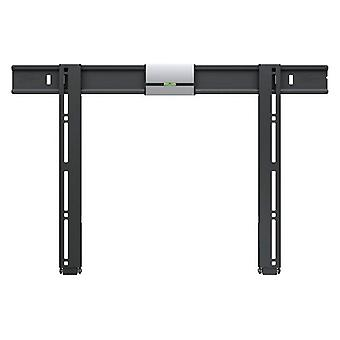 Fixed TV support Vogel-apos;s Thin 40-65-quot; Black