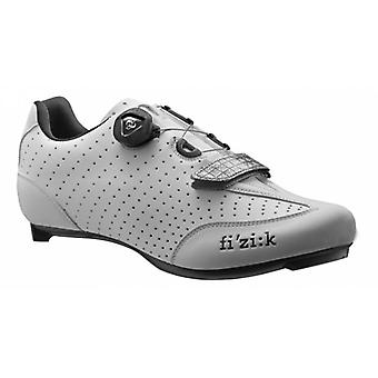 Fizik R3b Mens Road Shoe