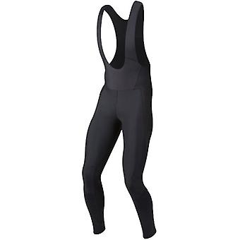 Pearl Izumi Men's, Elite Escape Amfib Bib Tight