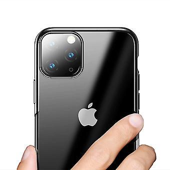 Cas pare-chocs pour iPhone 11, 11 Pro, 11 Pro Max