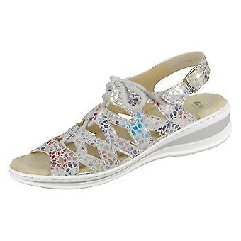 Ara Korfu 125651005 universal summer women shoes