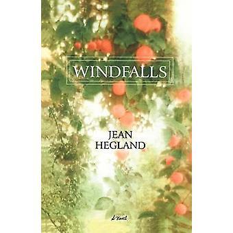Windfalls by Hegland & Jean